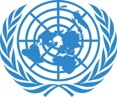 United Nations Logo | Klear